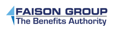 faison-group Logo
